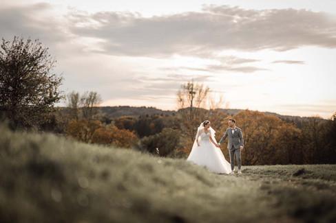 Hochzeitsfotograf Hürth.jpg