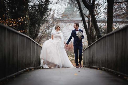 Hochzeitsfotograf-Mettmann.jpg
