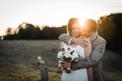 Hochzeitsfotograf-Dormagen.jpg