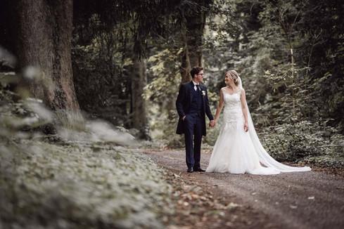 Hochzeitsfotograf-Overath.jpg