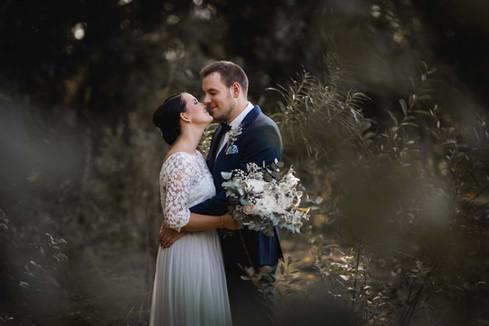 Hochzeitsfotograf-Remscheid.jpg