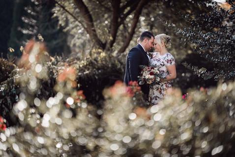 Hochzeitsfotograf-Odenthal.jpg