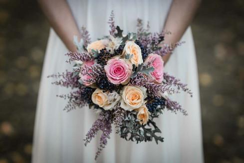 Hochzeitsfotograf-Solingen.jpg