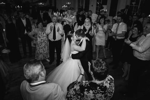 Hochzeitsfotograf-Gummersbach.jpg