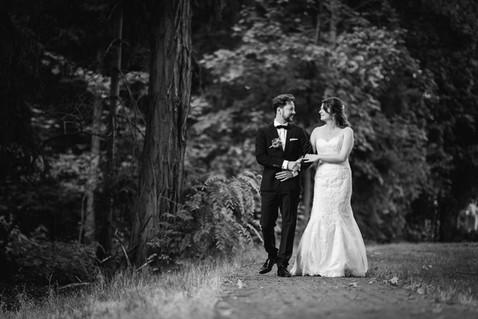 Hochzeitsfotograf-Burscheid