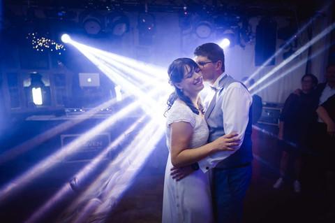 Hochzeitsfotograf-Bergheim.jpg