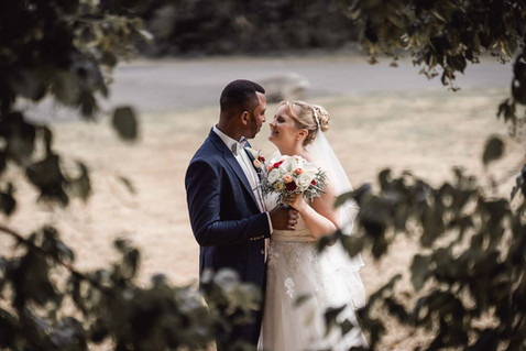 Hochzeitsfotograf-Hückeswagen.jpg