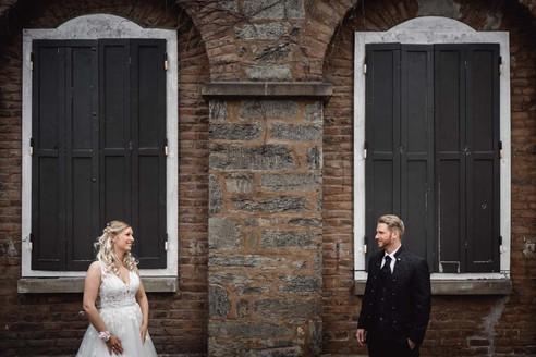 Hochzeitsfotograf-Düren.jpg