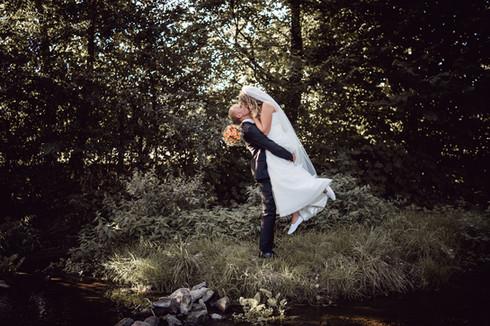 Hochzeitsfotograf Langenfeld.jpg