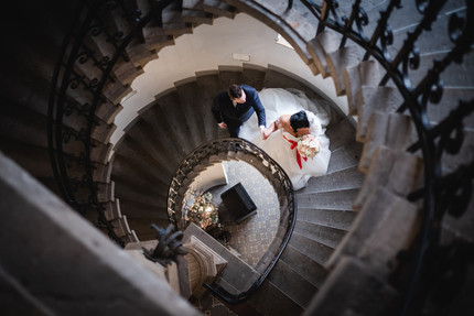Hochzeitsfotograf-Leverkusen