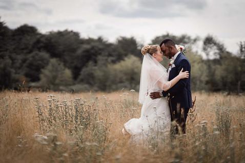 Hochzeitsfotograf-Hamm.jpg