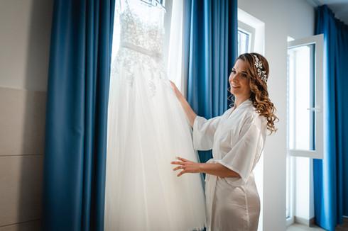Hochzeitsfotograf-Mettmann