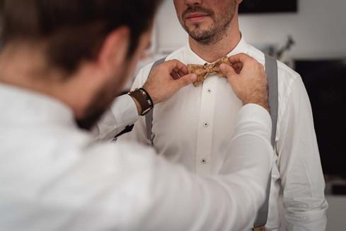Hochzeitsfotograf-Leichlingen.jpg