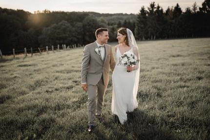 Hochzeitsfotograf-Pulheim.jpg