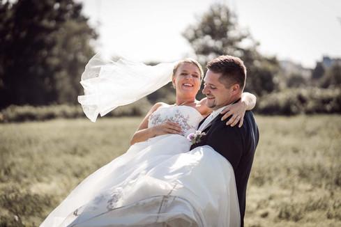 Hochzeitsfotograf-Langenfeld.jpg