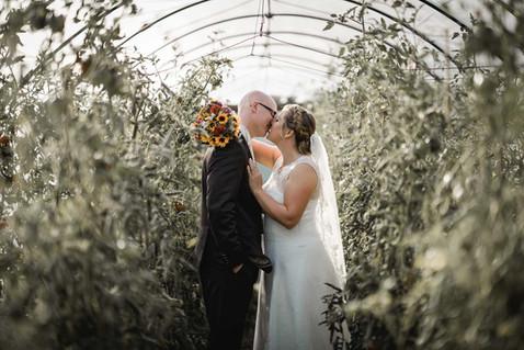 Hochzeitsfotograf-Wermelskirchen.jpg
