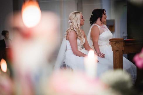 Hochzeitsfotograf-grevenbroich