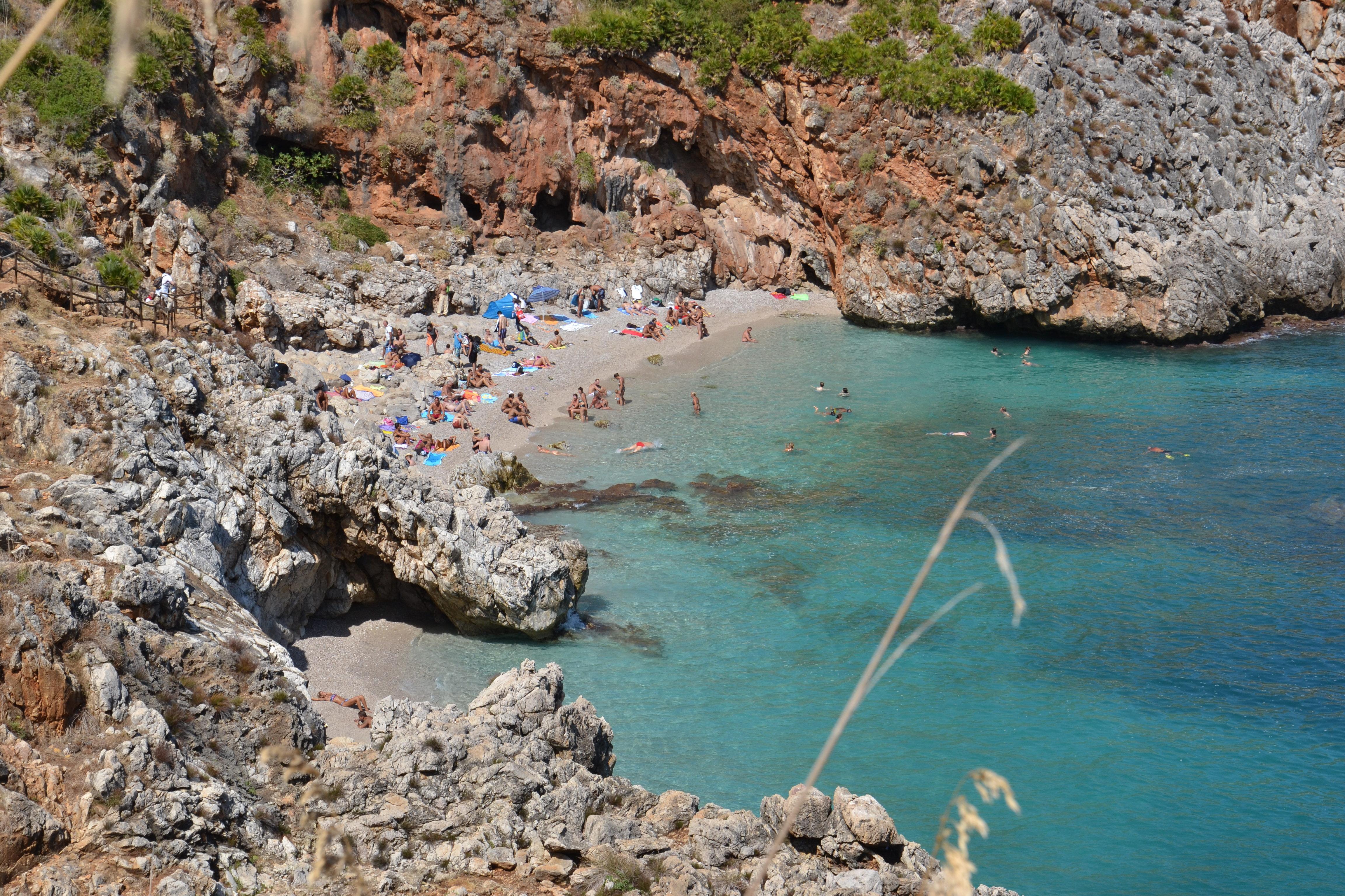 sicilia+2012+185