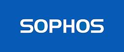 Sophos.png