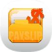 SQL Payroll Image