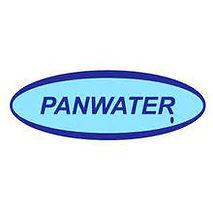 Panwater.jpg