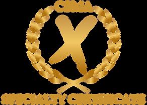 Laurel Leaf Logo Design.png