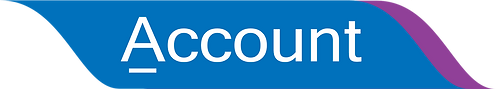 SQL Financial Account