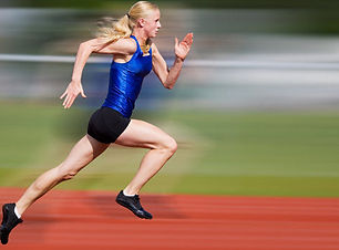 sprinter2.jpg