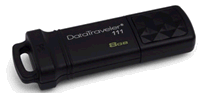 Kingston Data Traveller 111