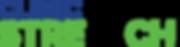 CLINIC STRETCH LOGO DESIGN 2.png