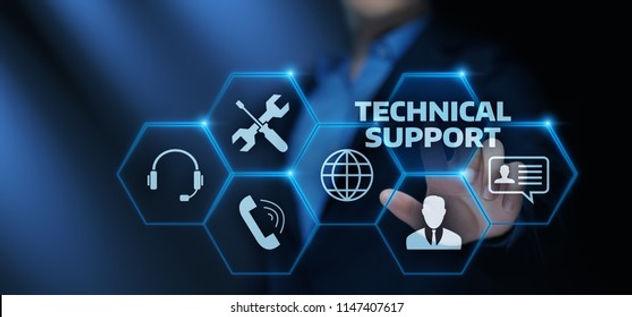 technical-support-customer-service-business.jpg