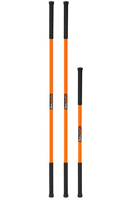 Stick-Mobility-3-Stick-Bundle.jpg