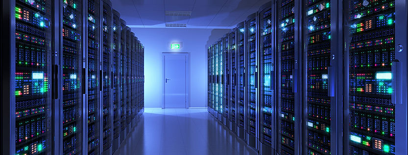 Website-Email-Cloud Hosting-Datacentre-Cyberjaya-Kuala Lumpur