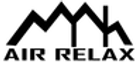 air_relax_logo_small.png