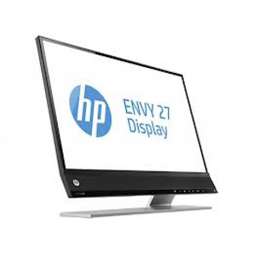 HP ENVY 27 27-IN IPS Monitor