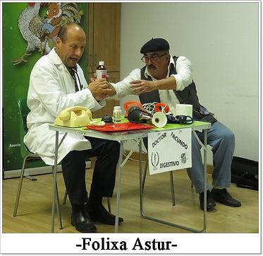 Folixa Astur-.jpg