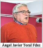 A. Javier Toral.JPG