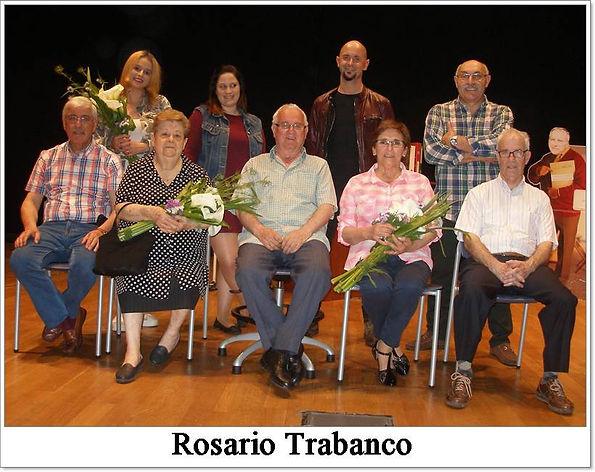 Rosario Trabanco.jpg