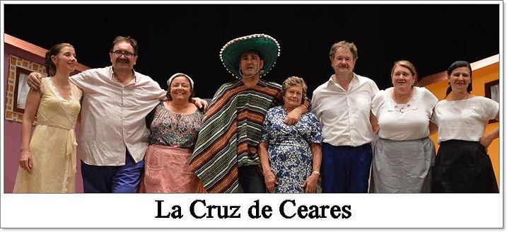 Cruz de Ceares.jpg