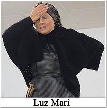 Luz Mari.jpg