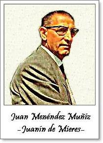 ---Juanín de Mieres---.jpg