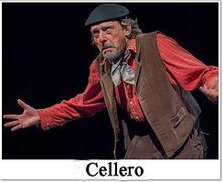Cellero-.jpg