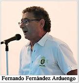 Fernando F A.jpg