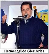 Hermenegildo González Arias.jpg