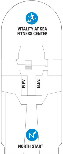 Deck16-1.png