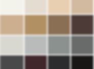 Neutral colors.png
