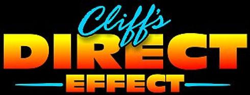 cliffs direct effect simple.jpg