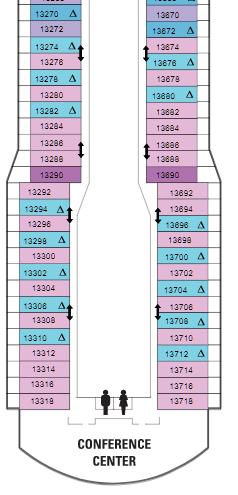 Deck13-1.png