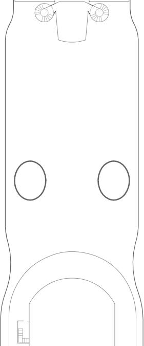 Deck16-2.png