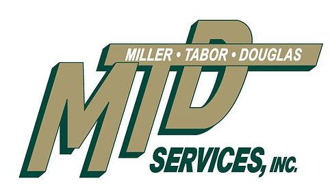 mtd services.jpg